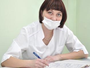 Россиянам будут оплачивать лечение в частных больницах