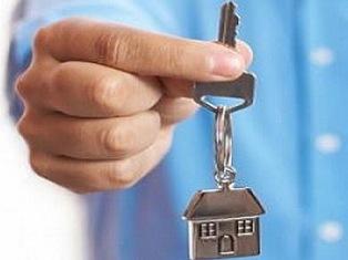 Россияне считают покупку недвижимости самым надежным вложением денег