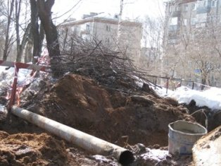 Сити-менеджер Ижевска о бульваре Гоголя: никакой сквозной улицы не будет