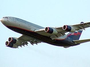 Полеты между Москвой и Минском снова могут быть остановлены