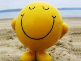 Ученые назвали самые счастливые страны