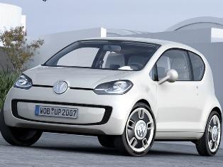 Назван лучший автомобиль в мире