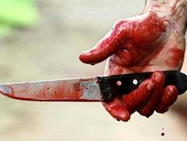 В Тульской области предприниматель убил трех вооруженных налетчиков