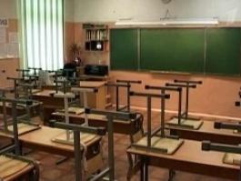 Подробности школьной поножовщины в Ижевске: ученик пырнул одноклассника прямо во время урока!