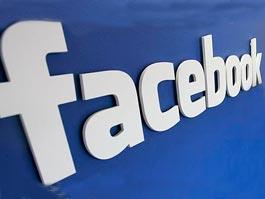 Facebook купила приложение Instagram за 1 млрд долларов