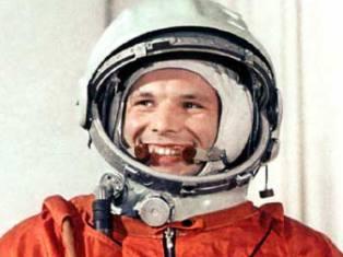 Кто может стать космонавтом