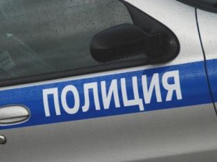 Полиция Ижевска устроила охоту на контрафакт в торговых центрах