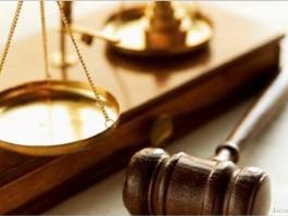 Судимого за избиение детей директора гимназии в Удмуртии уволят