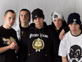 Ижевские рэперы посвятили «Бурановским бабушкам» песню