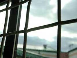 Жителя Ижевска приговорили к году ограничения свободы за «минирование» больницы