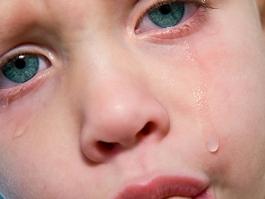 В Удмуртии педофил надругался над 7-летней девочкой