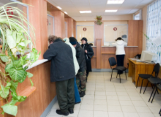 Узнать все о налогах жители Удмуртии смогут 20 и 21 апреля