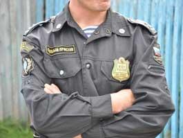 Жители Ижевска, не оплачивающие услуги ЖКХ, не поедут в отпуск