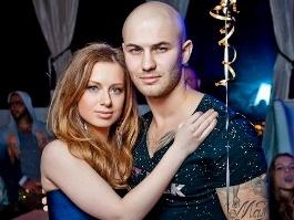 Ижевчане сняли клип на песню Джигана и Юлии Савичевой