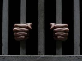 В Удмуртии сын изнасиловал свою мать