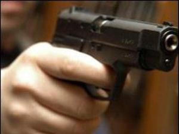 Ревнивый пенсионер из Удмуртии застрелил соперника