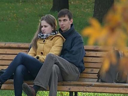 В Ижевске ожидается резкое похолодание