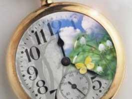 Медведев готов вернуть «летнее время»