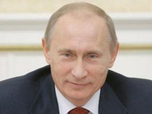 Путин назвал работу в правительстве «повышением квалификации»