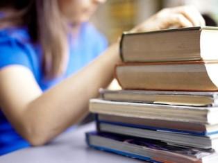 Вузы смогут отчислять студентов за махинации при поступлении