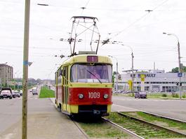 Куда жаловаться на опаздывающие трамваи
