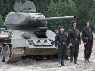 Бесплатные фильмы в 3D покажут ветеранам войны в Ижевске