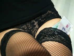 Испанская фирма организовала «курсы проституции»