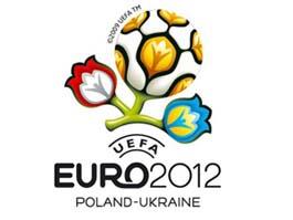Корь в Удмуртию могут завезти болельщики с чемпионата по футболу ЕВРО–2012