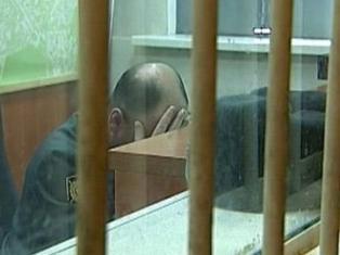 В Казани возбудили дело о пытках еще в двух отделах полиции