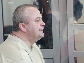 Владельца «Хромой лошади» приговорили к 6,5 года лишения свободы