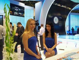 «Ростелеком» вывел на рынок пакет услуг «Интерактивное ТВ» нового поколения