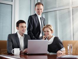 Конференцию по организации и ведению бизнеса по франшизе проведет Сбербанк в Удмуртии