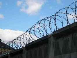 В Удмуртии осудили мужчину, который довел мать троих детей до самоубийства