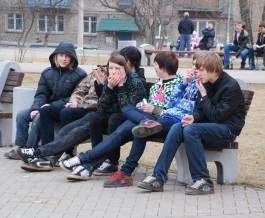 Комендантский час в Ижевске: подросткам разрешено гулять до 23.00