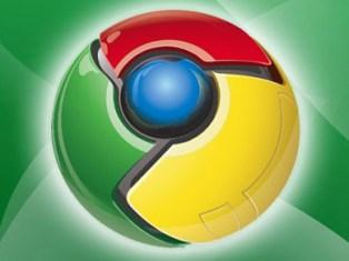 Браузер Google Chrome стал самым популярным