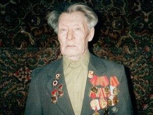 Ветеран Великой Отечественной войны, обороняясь, зарезал грабителя-рецидивиста