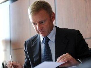 Новый глава Минобрнауки России предлагает сократить число студентов-бюджетников