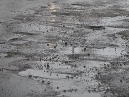 Какие дороги отремонтируют в Ижевске