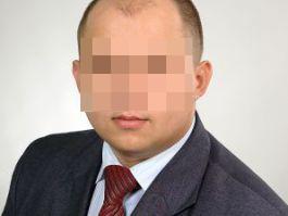 Громкое задержание в Ижевске: депутат Гордумы требовал взятку в полмиллиона рублей