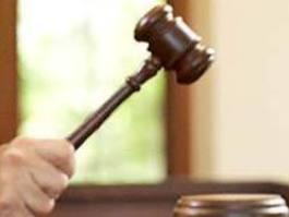 В Удмуртии экс-полицейским, которые избили задержанного, дали 3 года условно