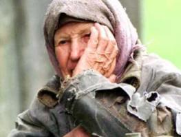 В Удмуртии телефонные мошенники обманули пожилую пару на 437 тыс. рублей