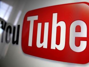 Россияне смогут зарабатывать в YouTube