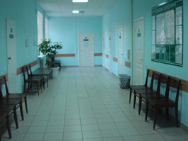 Эксперимент газеты «Центр»: готовы ли врачи Ижевска работать до 20.00