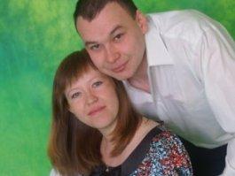 МВД  Удмуртии: расследование ДТП с беременной ижевчанкой будет завершено в срок