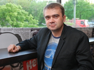 Известный ресторатор Ижевска «ответил» на идею депутатов о запрете алкоголя в барах