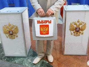 В России вступил в силу закон о выборах губернаторов