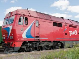 На праздничные дни в Ижевске изменяется расписание пригородных поездов