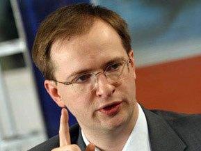Министр культуры России предложил организовать народный фестиваль в Удмуртии