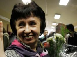 Учительница, заявившая о нарушениях на выборах, оштрафована на 30 тысяч рублей