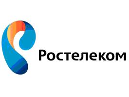 «Ростелеком» разработал программу лояльности для своих абонентов в ПФО